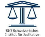 SIfJ Schweizerisches Institut für Judikative